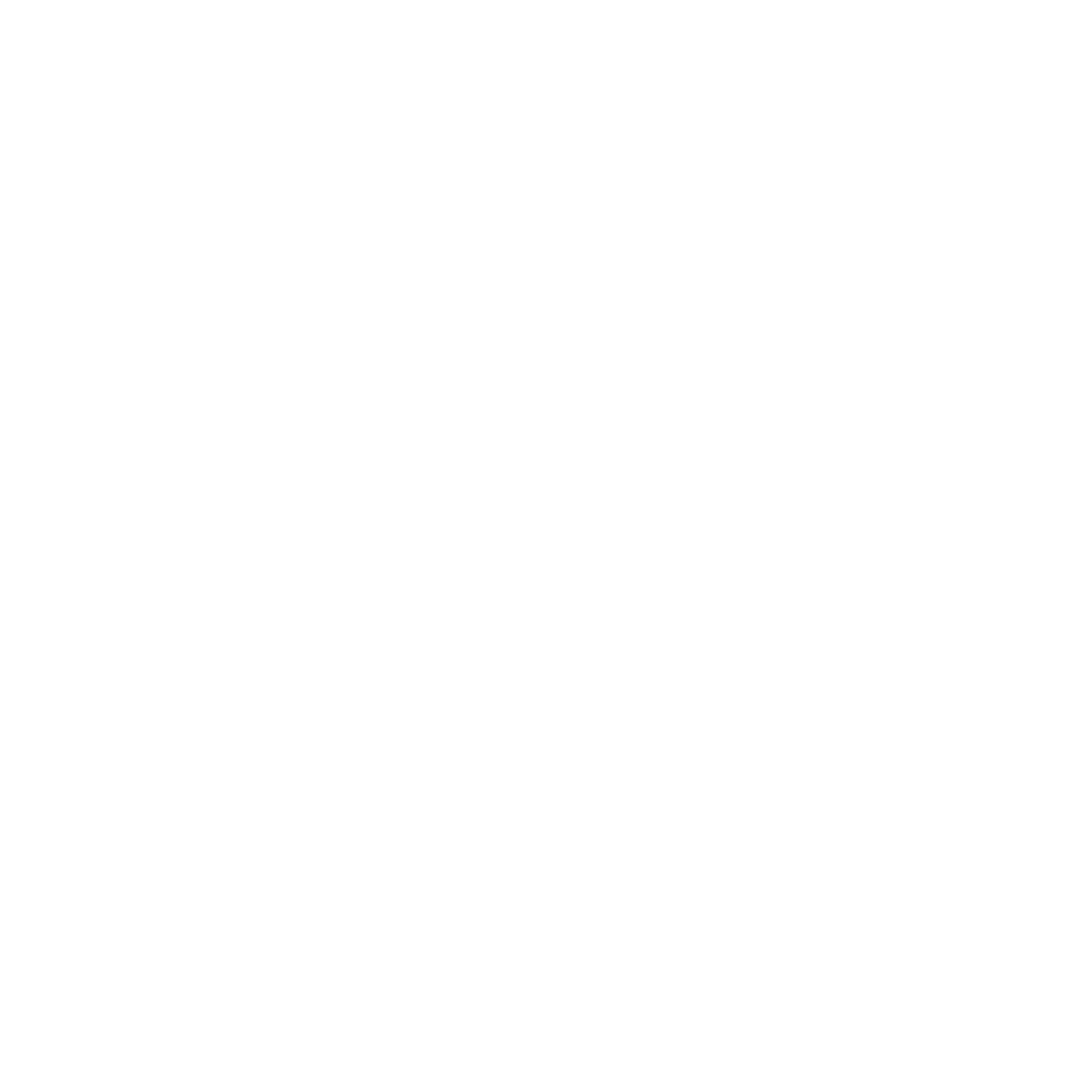Free-Drum-Kits-For-Musicians